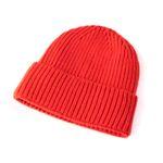 Mütze 001