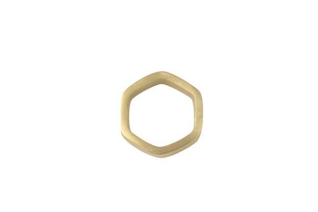 Servietten-Ring