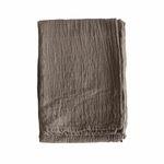 Handtuch 001