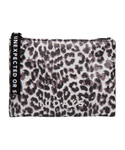 Make-up Bag Leopard 001