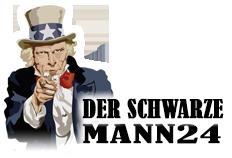 DerSchwarzeMann24