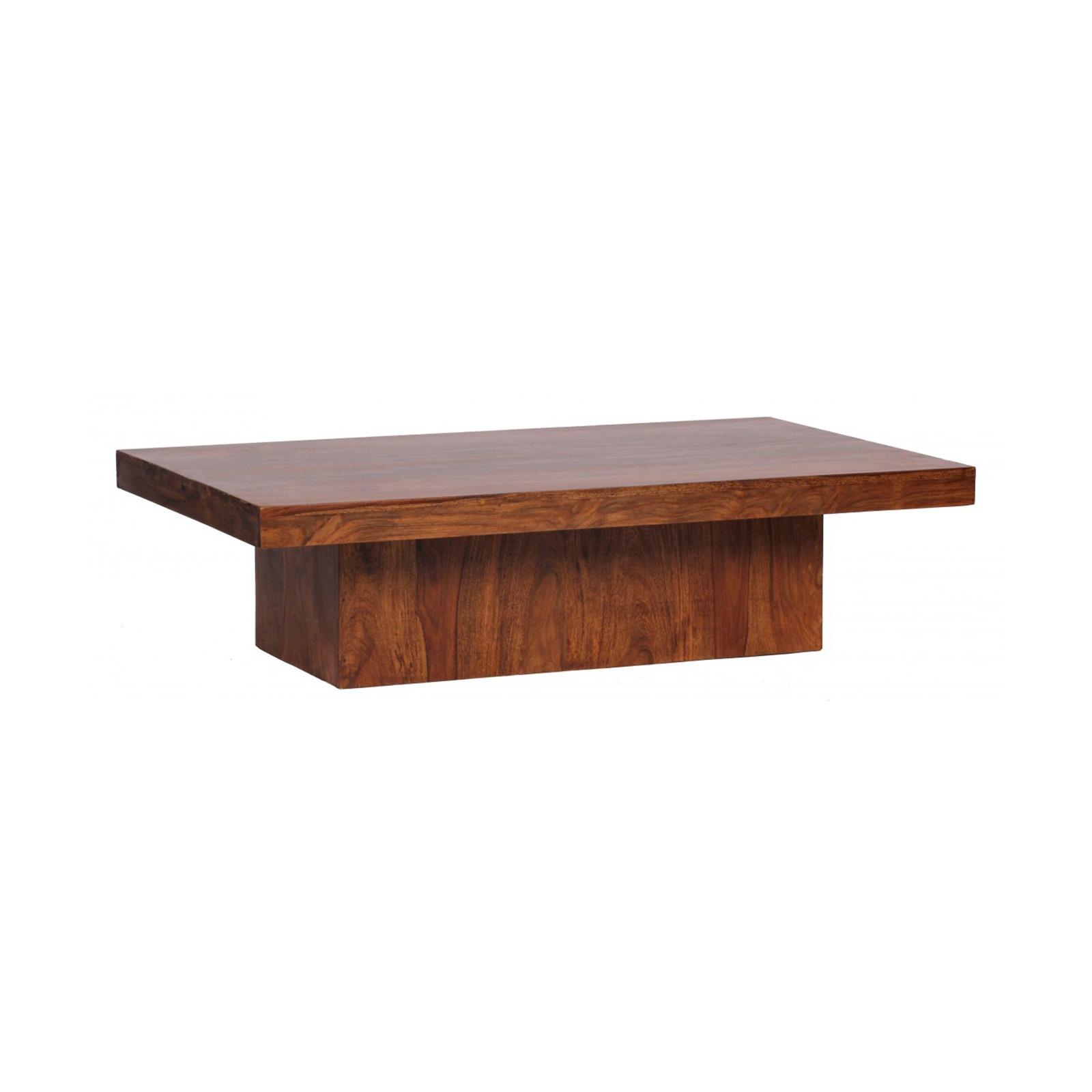Wunderbar Couchtisch Massivholz Ideen Von Sheesham 120x70x30cm Wohnzimmertisch Tisch Wohnzimmer Holz