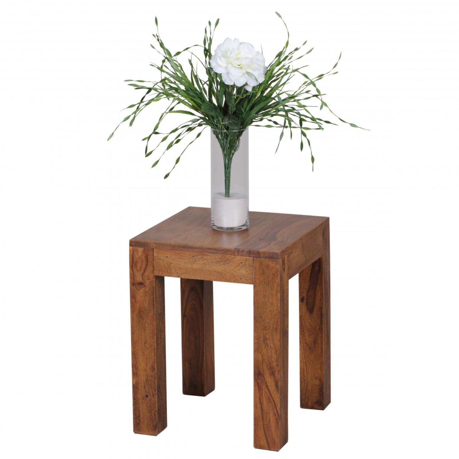 holztisch sheesham holz pflege wohn design. Black Bedroom Furniture Sets. Home Design Ideas
