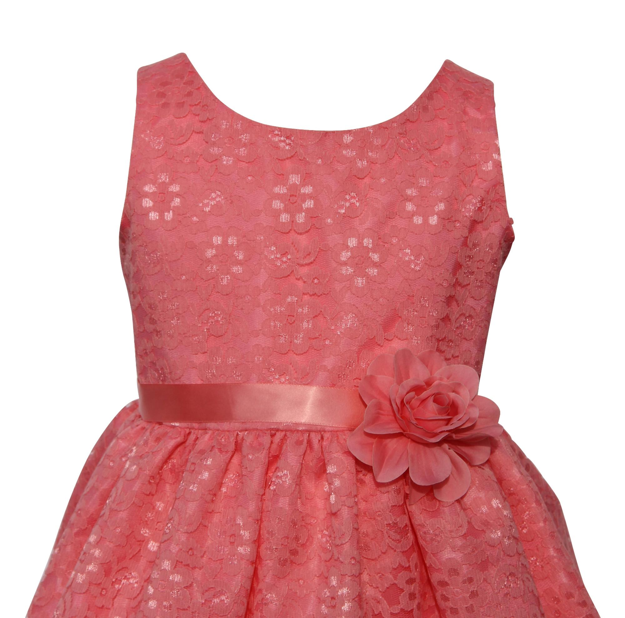 Kleid hochzeitsgast nelly