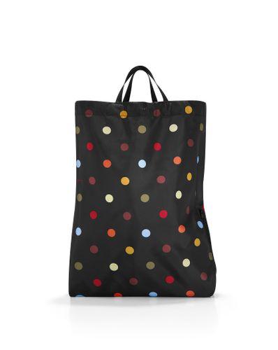 reisenthel mini maxi sacpack Rucksack Kinderrucksack Turnbeutel dots AU7009 – Bild 3