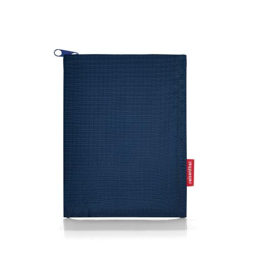 reisenthel mini maxi sacpack Rucksack Kinderrucksack Turnbeutel dark blue blau AU4059 – Bild 2