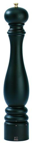 PEUGEOT Salzmühle PARIS 40 cm braun mit Uselect 23553