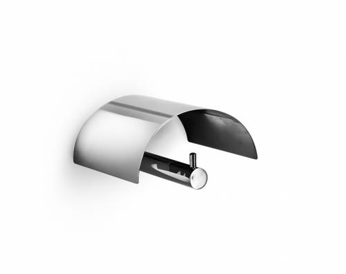 Toilettenpapierhalter WC-Rollenhalter verchromt von LINEABETA 5257.29