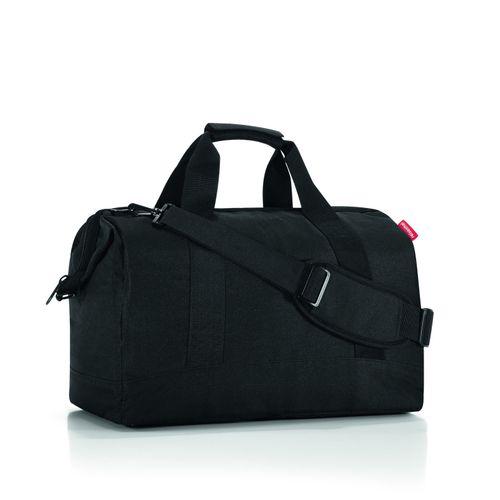 reisenthel allrounder L Reisetasche Tasche schwarz MT7003