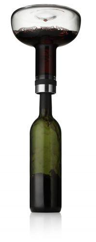 MENU Weindekantierkaraffe Dekantierer Dekanter Karaffe 4680069 – Bild 2