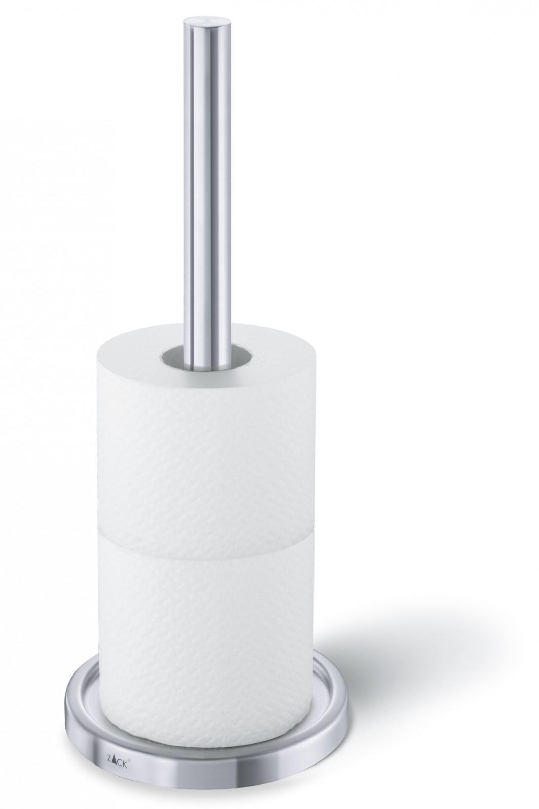 Edelstahl Ersatz Toilettenpapierhalter Wc Bad Zack 40180 Bad Bad