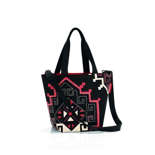 reisenthel shopper XS Handtasche Tasche special edition hopi ZR7035 – Bild 1