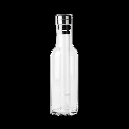 MENU Kühlkaraffe Wasserkaraffe Karaffe Cool Bottle 4680059 – Bild 1