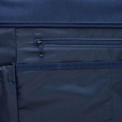 reisenthel Tasche Einkaufstasche Damentasche multibag artist stripes MZ3058 – Bild 3