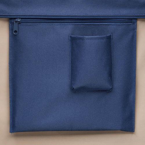 reisenthel Tasche Einkaufstasche Damentasche shopper XL artist stripes ZU3058 – Bild 3