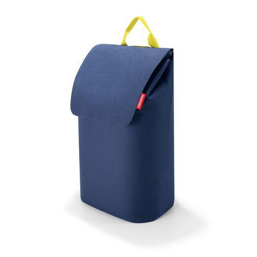 reisenthel citycruiser sac Einkaufstasche für citycruiser rack navy DG4005 – Bild 1