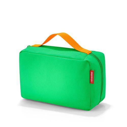 reisenthel babycase Babytasche Windeltasche Babyzubehör summer green IR5033 – Bild 1