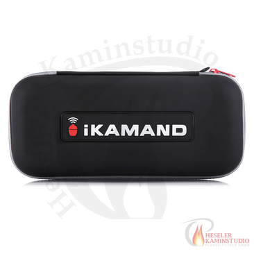 Kamado Joe iKamand – Bild 2