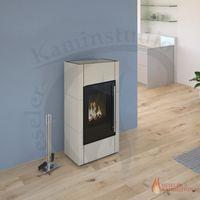 Kaminofen Olsberg Alegre Compact 5,5 kW (0% Finanzierung) 001