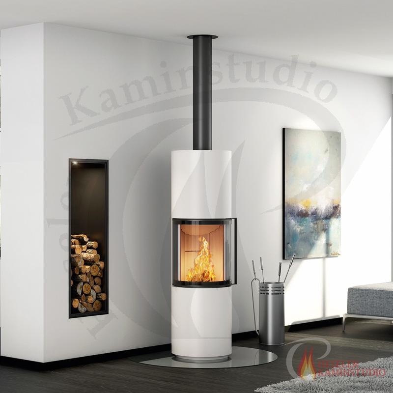 kaminofen spartherm passo l 6 1 kw 0 finanzierung. Black Bedroom Furniture Sets. Home Design Ideas