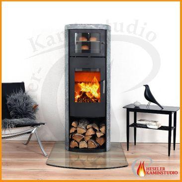 kaminofen mors 8259 morsoe gussofen mit. Black Bedroom Furniture Sets. Home Design Ideas
