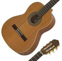 Granada GR1/65 - Konzertgitarre Mensur: 65 cm