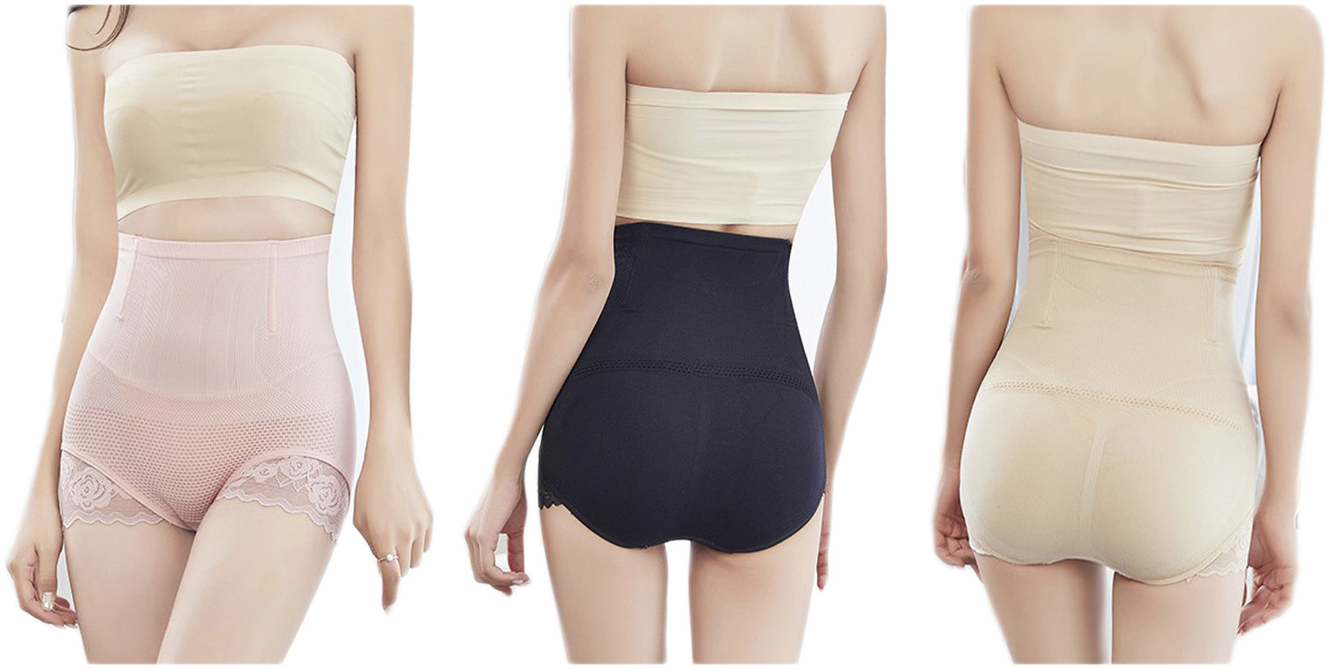 Slimming Shapers