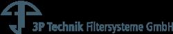 3P Technik Filtersysteme
