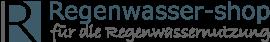 Ihr online Regenwasser-shop für die Regenwassernutzung