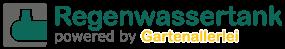 Regenwassertank für den Garten günstig online kaufen