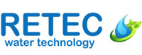 RETEC water technology