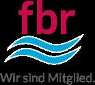 Fachvereinigung Regenwassernutzung