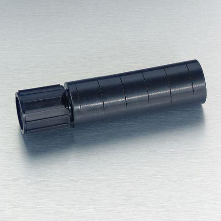 Zisternenfilter Rückspül-Set ZF, GP, GZ, SIF – Bild 2