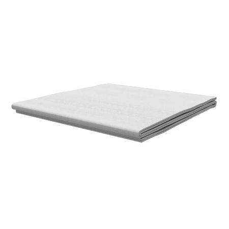 Geotextil / Filtervlies 200 g/m²