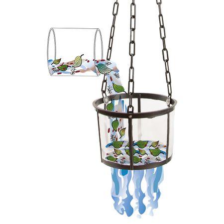 Regenwasserfilter Korbfilter KF mit Kunststoffsieb – Bild 3