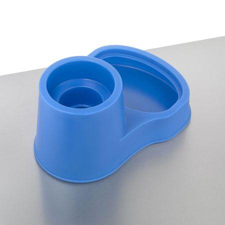 Regenwasserfilter Set Retention XL DN 150/200 – Bild 4