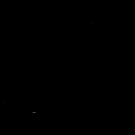 Flachtank 800 l  - REGENTA SOLO - TOP ANGEBOT – Bild 2
