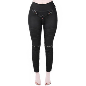 KILLSTAR Into The Void Leggings