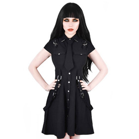KILLSTAR 13th Infantry Dress