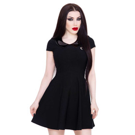 KILLSTAR Darklands Doll Dress