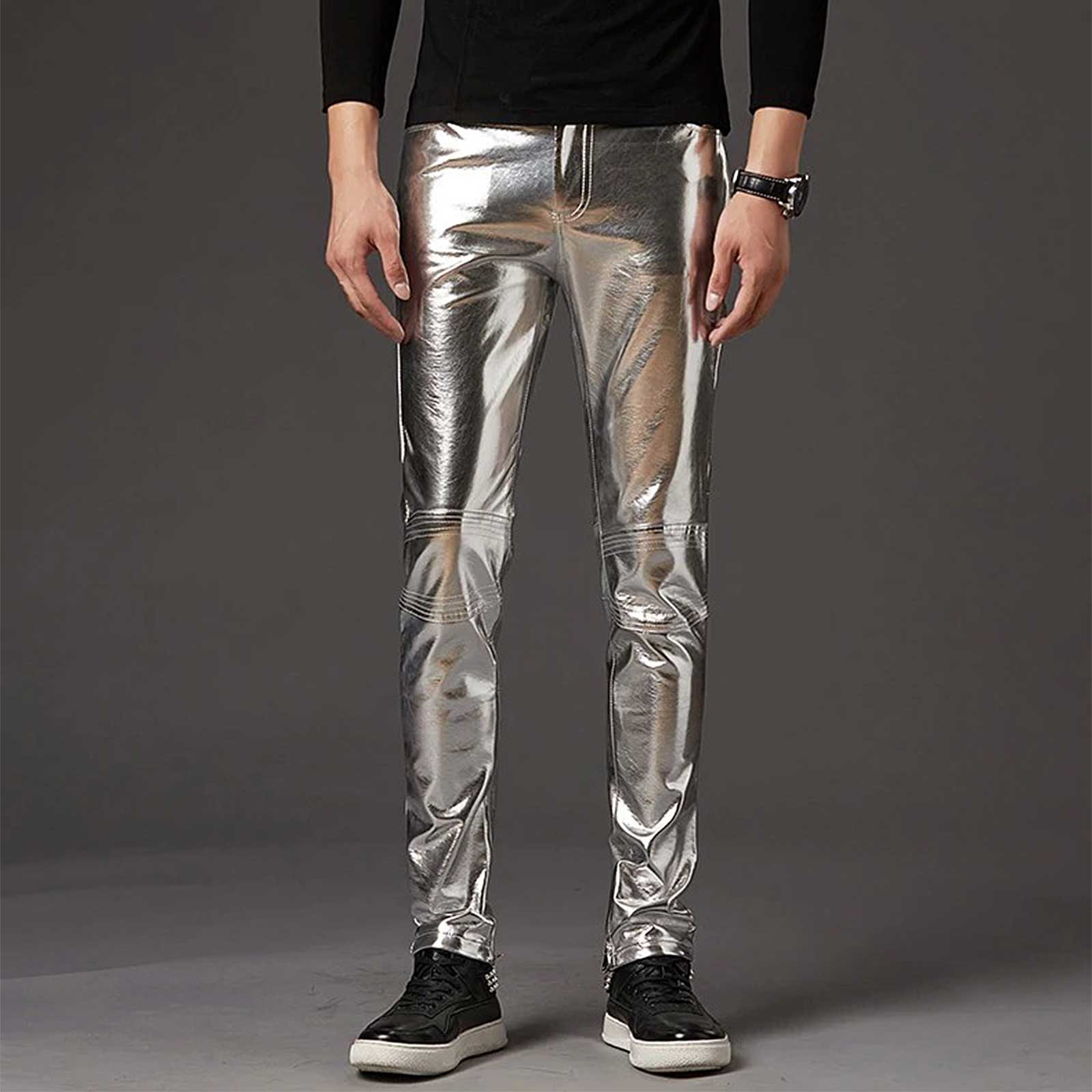 Silverstar Pants