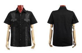 Detailbild zu PUNK RAVE Momentum Shirt