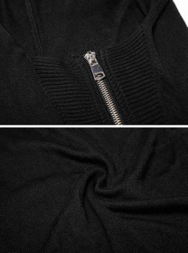 Detail image to PUNK RAVE Cuspy Cardigan