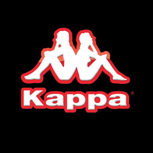 Kappa Online Shop