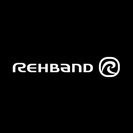 rehband online shop