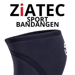 ZiATEC Sport-Bandagen