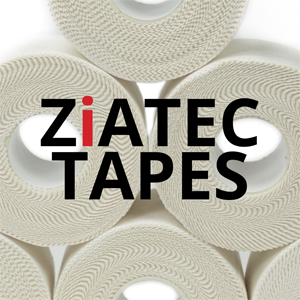ZiATEC Tapes