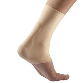 Bandage für Achillessehne