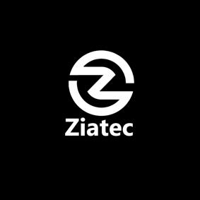 ZiATEC - dein Experte für Tapes & Sportbandagen