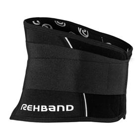 Rückenschutz & Gewichthebergürtel